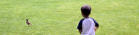 5 dětských kroků k úspěchu, na které jsme zapomněli?