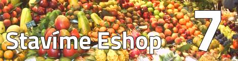 Jak prodávat zboží v eshopu