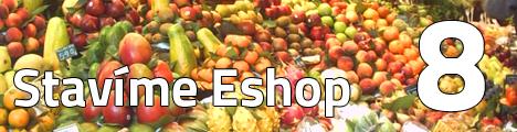 Marketing a SEO pro eshop