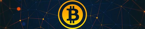 Internetová měna Bitcoin
